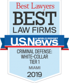 Best Lawyers - Best Law Firms - Criminal Defense - US News & World Report